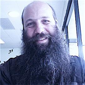 Daniel Helman