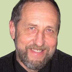 Vladimir Kompanichenko